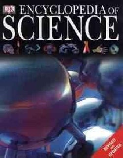 Encyclopedia of Science (Paperback)