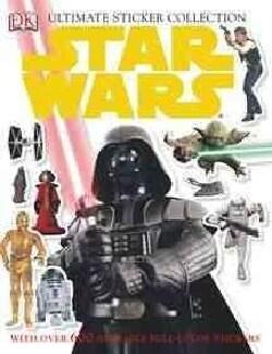 Star Wars (Paperback)