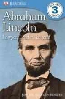 Abraham Lincoln (Paperback)