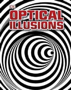 Optical Illusions (Hardcover)