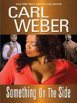 Something on the Side (Paperback)