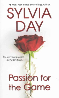Passion for the Game (Paperback)