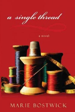 A Single Thread (Paperback)