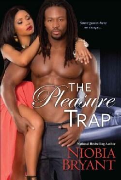 The Pleasure Trap (Paperback)