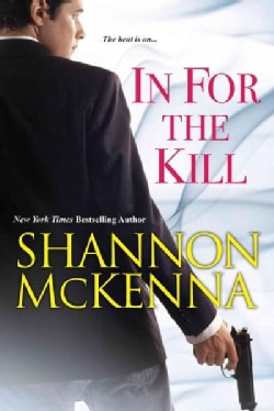 In for the Kill (Paperback)