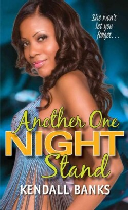 Another One Night Stand (Paperback)