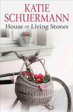 House of Living Stones (Paperback)