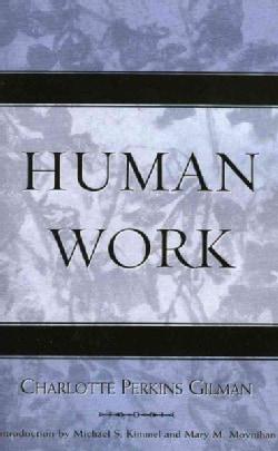 Human Work (Paperback)