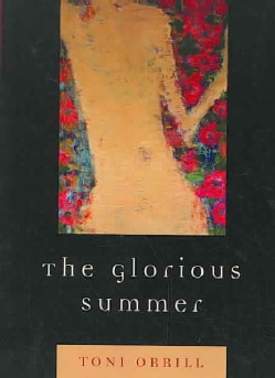 The Glorious Summer (Paperback)