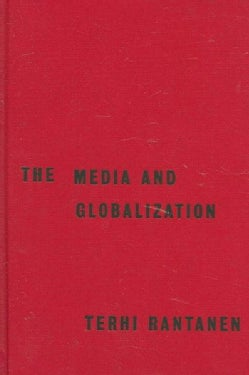 media control the spectacular achievements of Media control the spectacular achievements of propaganda by noam chomsky available in trade paperback on powellscom, also read synopsis and reviews.