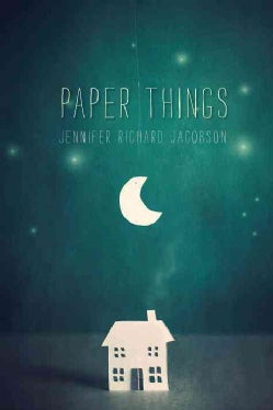 Paper Things (Hardcover)