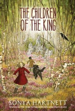 The Children of the King (Hardcover)