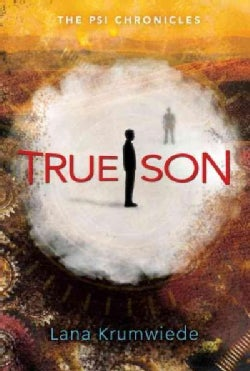 True Son (Hardcover)