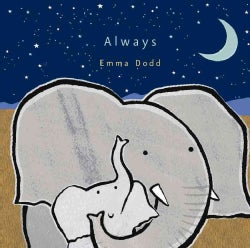 Always (Hardcover)