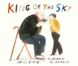 King of the Sky (Hardcover)