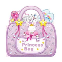 My Princess Bag (Board book)