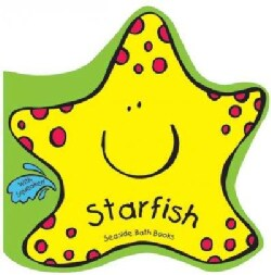 The Starfish (Bath book)