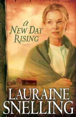 A New Day Rising (Paperback)