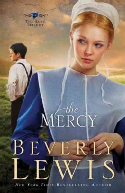 The Mercy (Paperback)