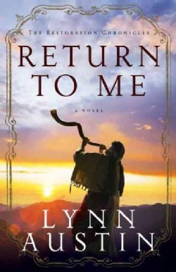 Return to me paperback free shipping on orders over for Overstock free returns