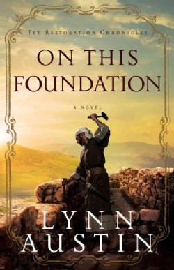 On This Foundation (Paperback)