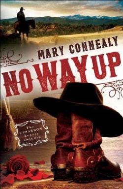 No Way Up (Paperback)
