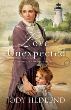 Love Unexpected (Paperback)