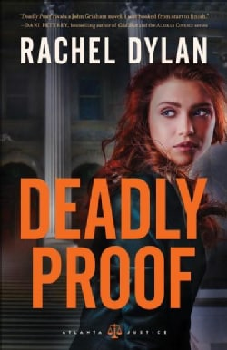 Deadly Proof (Paperback)