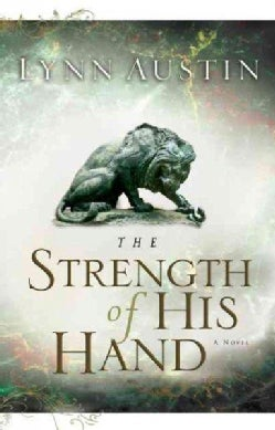The Strength of His Hand (Paperback)