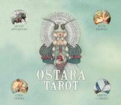 Ostara Tarot (Cards)