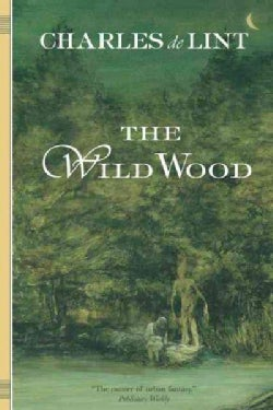 The Wild Wood (Paperback)