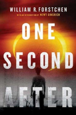 One Second After (Hardcover)