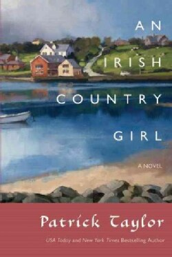 An Irish Country Girl (Paperback)