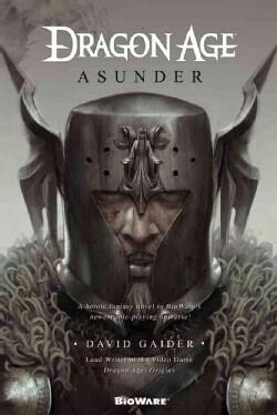 Asunder (Paperback)