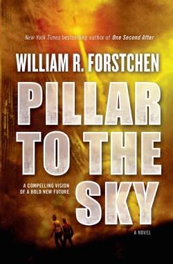 Pillar to the Sky (Paperback)