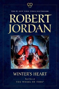 Winter's Heart (Paperback)