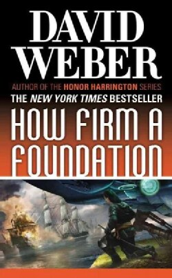 How Firm a Foundation (Paperback)