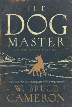 The Dog Master (Hardcover)