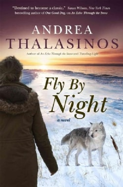 Fly by Night (Hardcover)