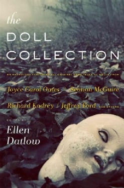 The Doll Collection (Paperback)