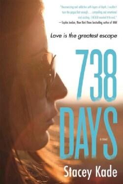 738 Days (Paperback)