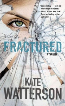 Fractured (Paperback)