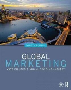 Global Marketing (Hardcover)