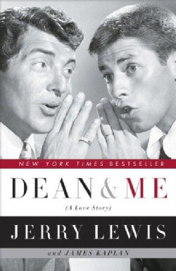 Dean And Me: A Love Story (Paperback)
