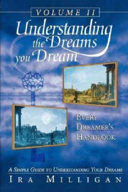 Every Dreamer's Handbook: Simple Guide to Understanding Your Dreams (Paperback)