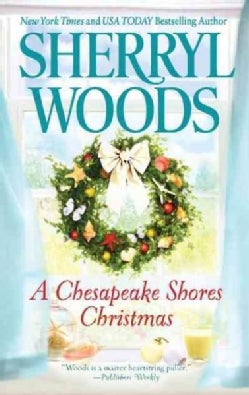 A Chesapeake Shores Christmas (Paperback)
