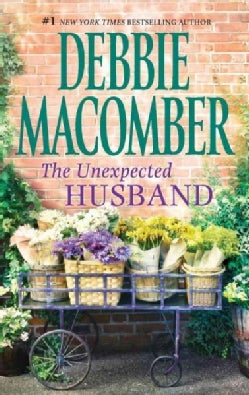 The Unexpected Husband: Jury of His Peers / Any Sunday (Paperback)
