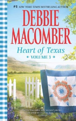 Heart of Texas: Nell's Cowboy \ Lone Star Baby (Paperback)