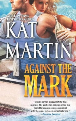Against the Mark (Paperback)