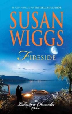 Fireside (Paperback)